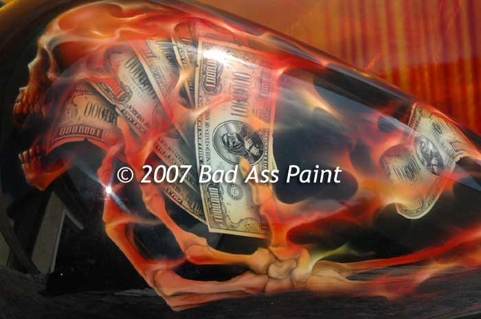 Custom Motorcycle Paint Flames 700 x 465 · 35 kB · jpeg