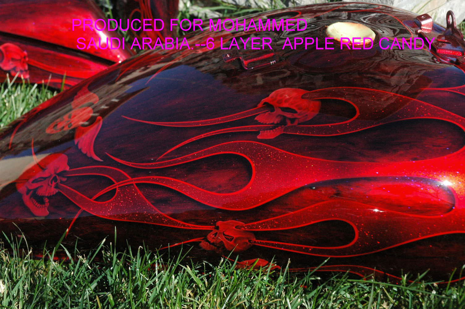 Custom Motorcycle Paint Flames 1504 x 1000 · 336 kB · jpeg