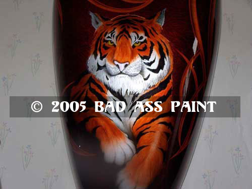 Wolf Custom Motorcycle Airbrush Paint 500 x 375 · 31 kB · jpeg